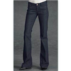 CAbi Jeans Farrah Trouser Flare